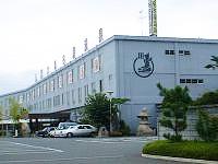 助光中学校 学区(長須賀小学校、西前田小学校)