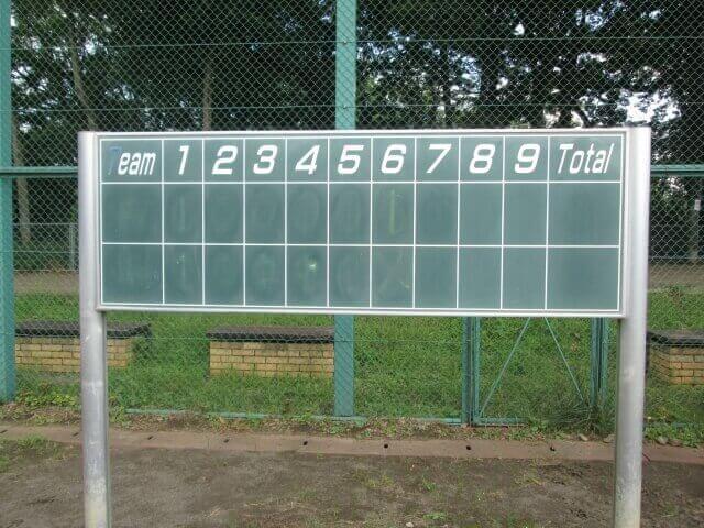 大阪府で野球部の強い中学校はど...