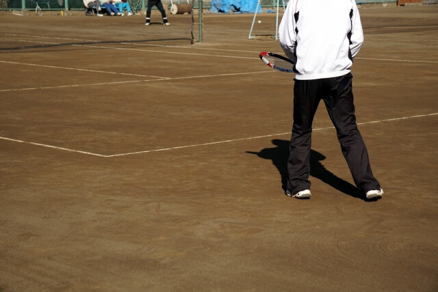 都 ソフトテニス 東京 中体連
