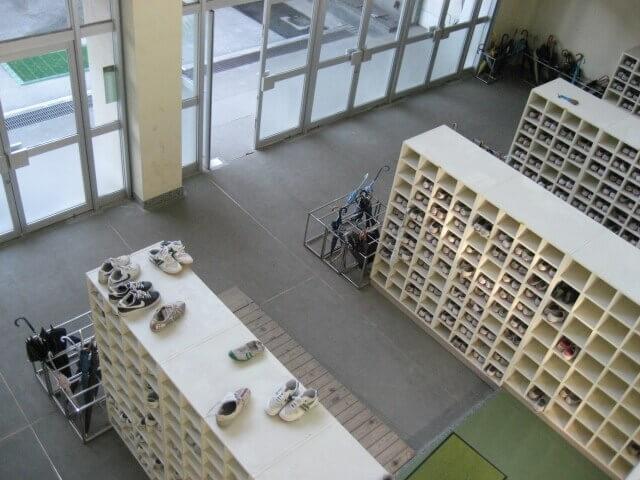 大阪府堺市の中学校一覧